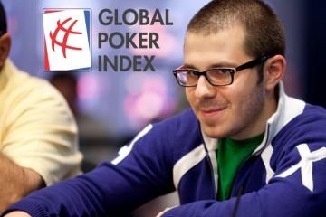 GPI Top 300 на 17 июня: Дэн Смит поднимается на первое место