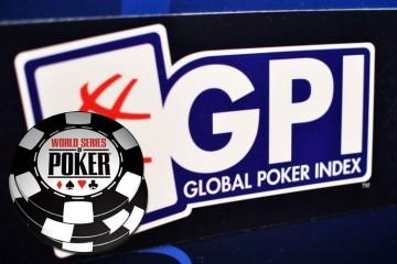 По завершении 17 турниров в гонке GPI WSOP Player of the Year лидирует Пол Вольп