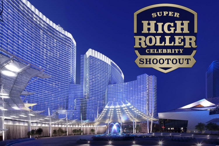 ARIA Names Group of Players for 2017 Super High Roller ...