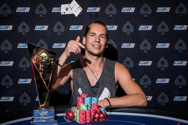 Zeus poker club governor of poker 2 cheat engine