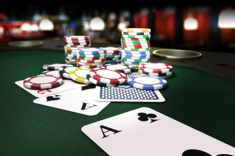 Термины казино покер на английском европейская рулетка премиум (premium european roulette)