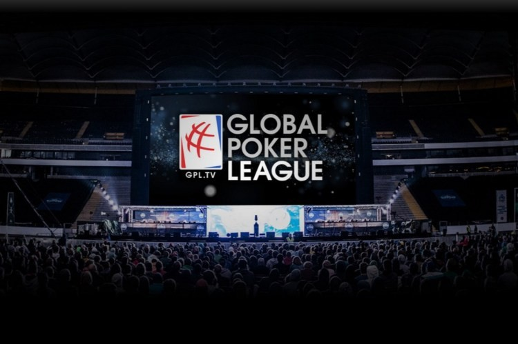 Global Poker League объявила дату отбора игроков GPL Draft Day