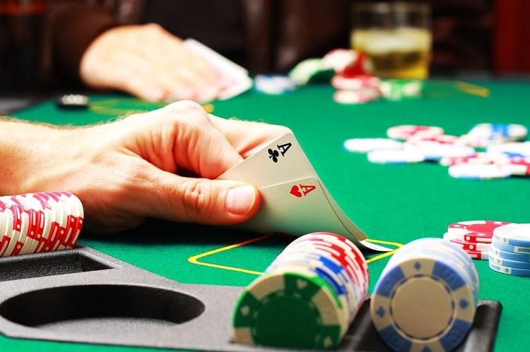 Как определить играбельность стартовой руки
