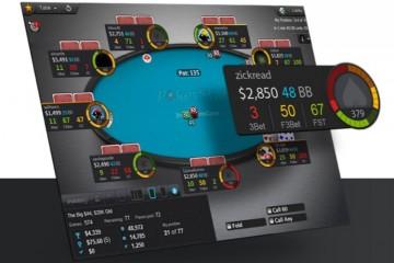 Слухи: PokerStars намерен приобрести Jivaro?