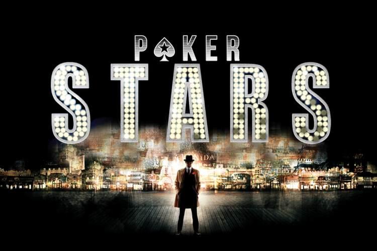 стратегия покера онлайн