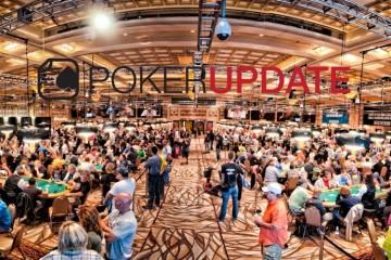 PokerUpdate ищет самую памятную покерную раздачу