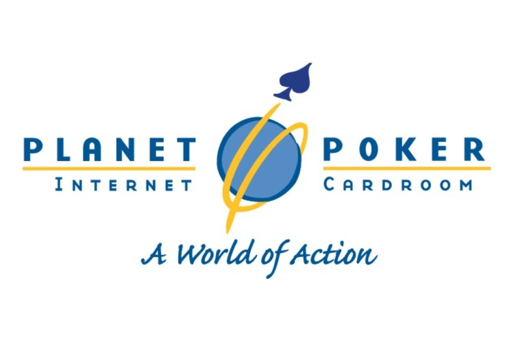Имя создателя первого онлайн покер-рума на Стене славы онлайн-покера