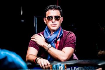 WSOP Europe 2015: В первом ивенте по PLO выигрывает Ричард Грайко