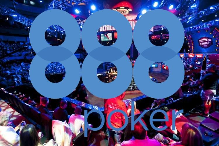Новости покера: 888Poker заключил соглашения с тремя игроками «ноябрьской девятки»