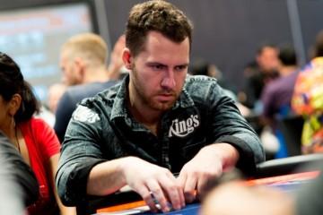 Новости покера: За последние семь дней Дэн Кейтс выиграл $263 000