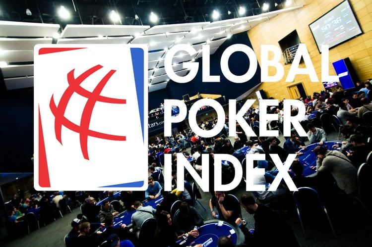 Новости покера: Рейтинги GPI Player of the Year и GPI 300 на 4 ноября 2015