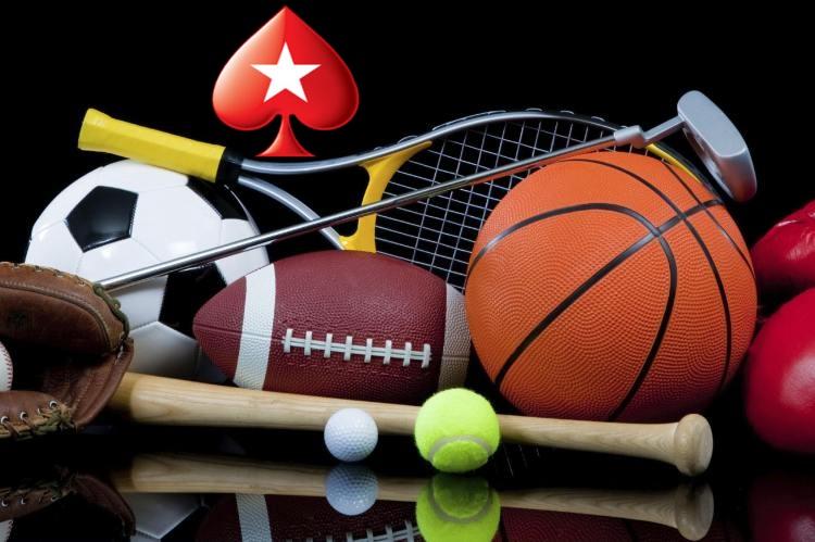 X1 ставки на sport review 2017