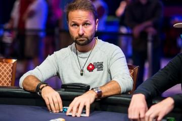 Новости покера: Премьера фильма о Даниэле Негреану прошла в Торонто