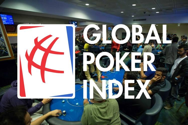 Новости покера: Рейтинги GPI Player of the Year и GPI 300 на 11 ноября 2015