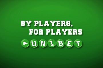 Новости покера: Компания Unibet определила, кто более успешен в ее онлайн покер-руме