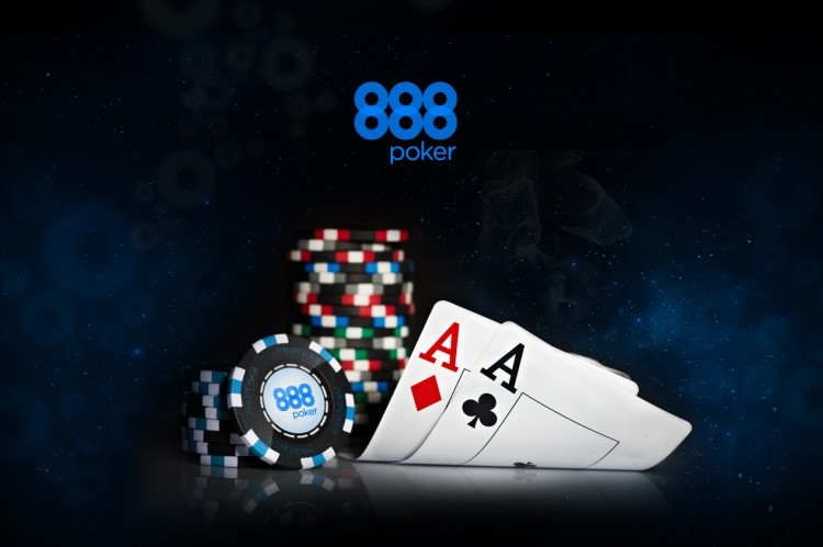 888Poker проводит акции на время бойкота на PokerStars