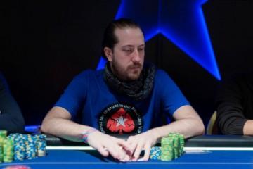 Новости EPT12 Prague: О'Двайер стал триумфатором Super High Roller