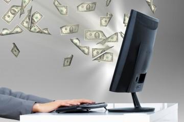 Новости покера: Бывшие игроки Full Tilt Poker из США получили еще $5.7 млн