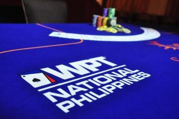 Новости покера: Фил Айви и Том Дван сыграют в турнире WPT за $200 000