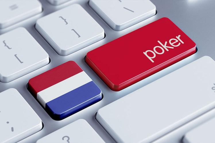 Новости покера: Голландских игроков освободили от налогов с выигрышей на PokerStars.eu