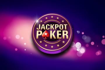 Новости покера: PokerStars запустил мобильное приложение c бесплатным покером