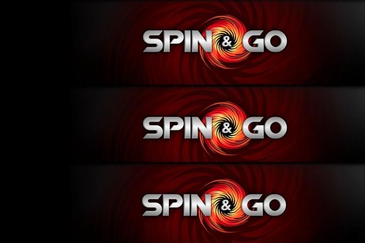 Новости покера: В Spin & Go на PokerStars разыгран очередной джекпот