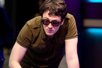 Новости покера: Айзек Хэкстон отказался продлевать контракт с PokerStars