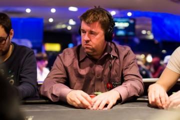 Новости покера: Крис Манимейкер стал менеджером одной из команд Global Poker League