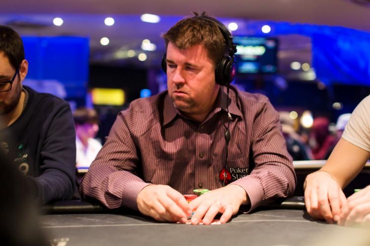 официальный сайт профессиональные игроки в казино