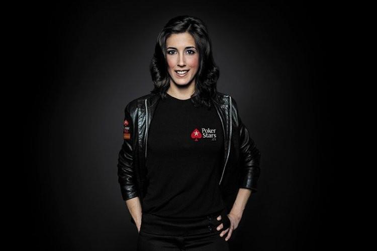 Новости покера: PokerStars отпусти еще четверых игроков Team Pro