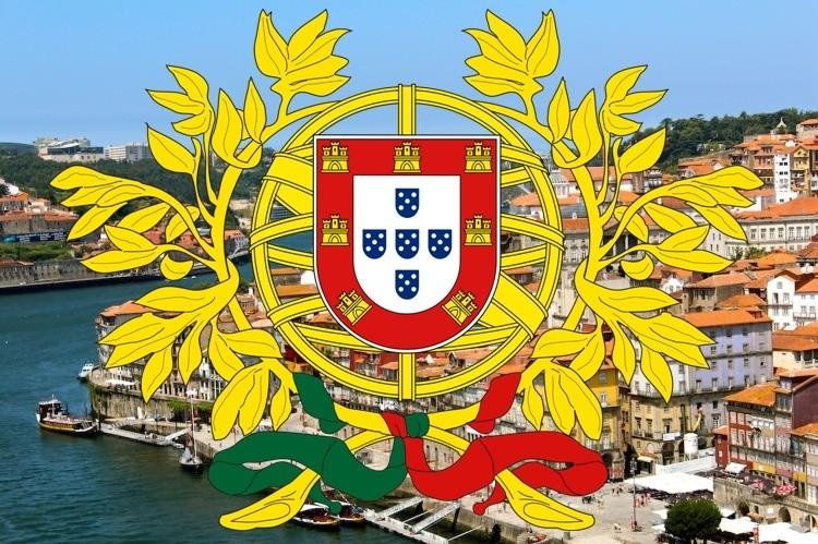 Новости покера: Португальские игроки готовятся к бойкоту