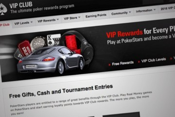 Новости покера: Итоги протеста на PokerStars в январе по данным WeArePokerPlayers