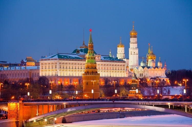 Новости покера: Российская Федерация может скоро легализовать онлайн-покер