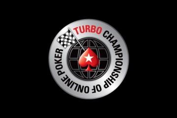 Новости покера: в расписании TCOOP 2016 50 турниров с общей гарантией в $ 15 млн