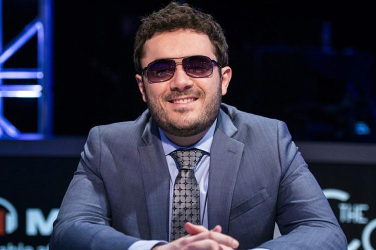 Новости покера: Энтони Зинно стал лучшим в 2015 году по версии CardPlayer