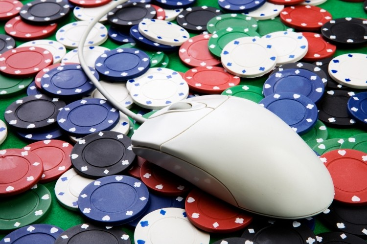 Новости покера: Алекс Миллар – лучший на хайстейкс на прошлой неделе