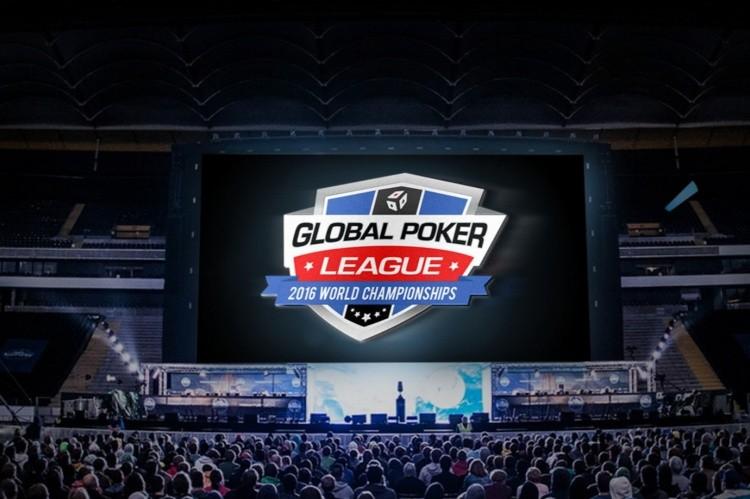 Новости покера: на драфт Global Poker League заявились 203 игрока