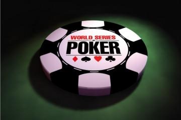 Новости покера: На WSOP 2016 проведут командный турнир