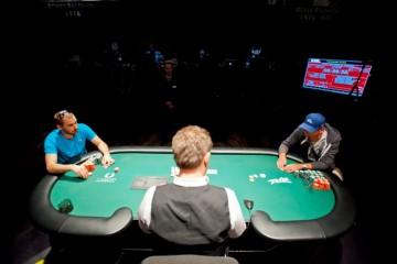 Новости покера: PokerStars может убрать хэдз-ап столы из ассортимента уже завтра