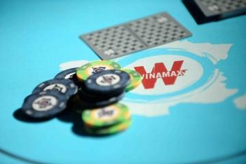 Новости покера: Winamax предлагает новый вариант сателлитов Hit & Run