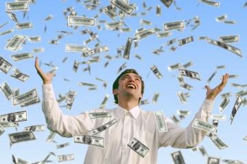 Новости покера: Winamax по ошибке зачислил на счет игрока € 1,5 млн