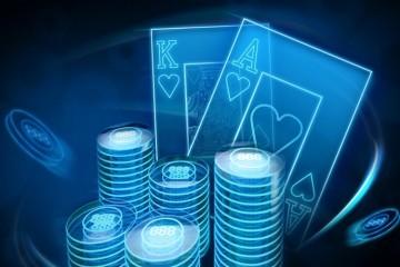 Новости покера: 888Poker планирует ввести новую программу поощрения игроков