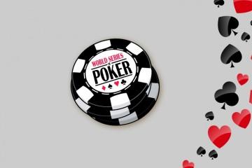 Новости покера: Известно расписание WSOP 2016