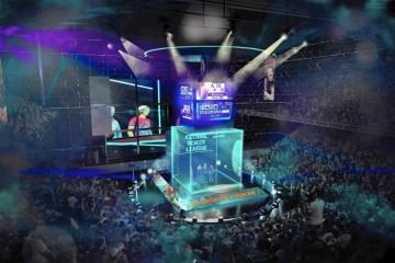 Новости покера: Первый сезон Global Poker League начнется 5 апреля