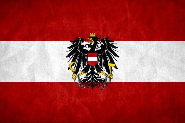 Новости покера: PokerStars больше не принимает игроков из Австрии