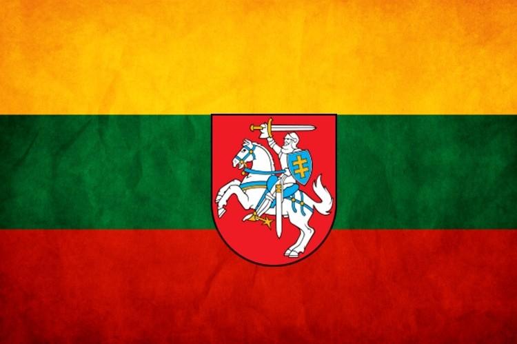 Новости покера: В Литве заблокировали PokerStars и другие известные покер-румы