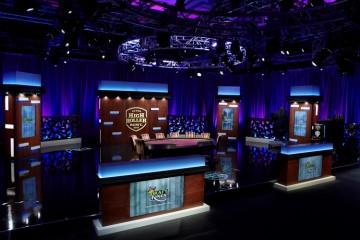 Новости покера: в Super High Roller Bowl 2016 собрано максимальное число участников