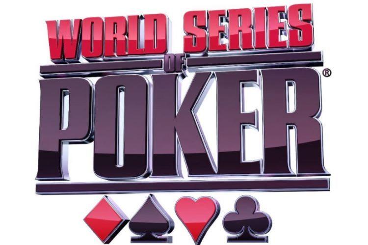 Итоги первого турнира на WSOP 2016