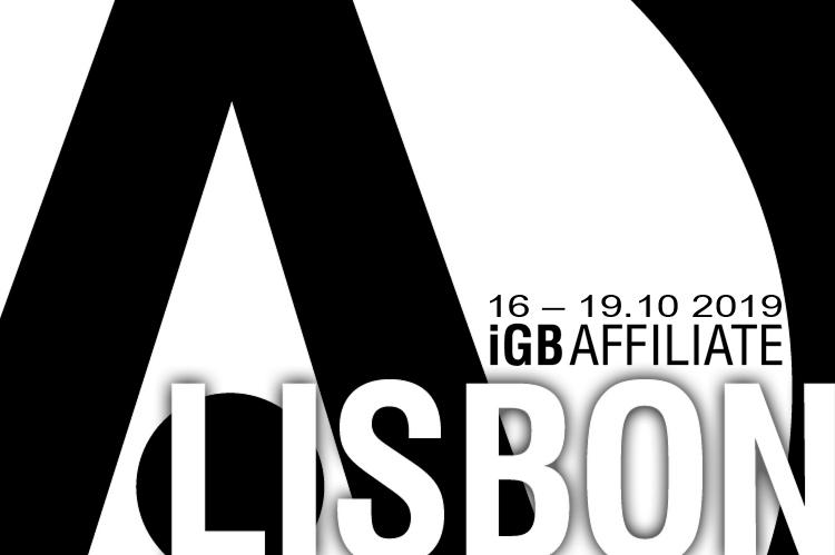 конференция iGB Affiliate 2019
