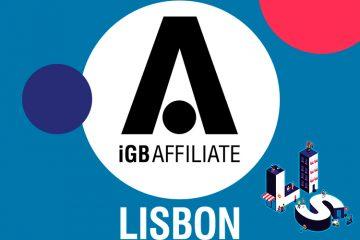 lisbon igb affiliate 2019